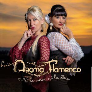 Aroma Flamenco